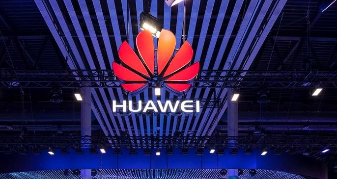 Huawei confirma que está trabajando en su propio sistema operativo móvil