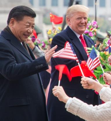 ¿Qué pasará con la guerra de aranceles entre China y EE.UU?
