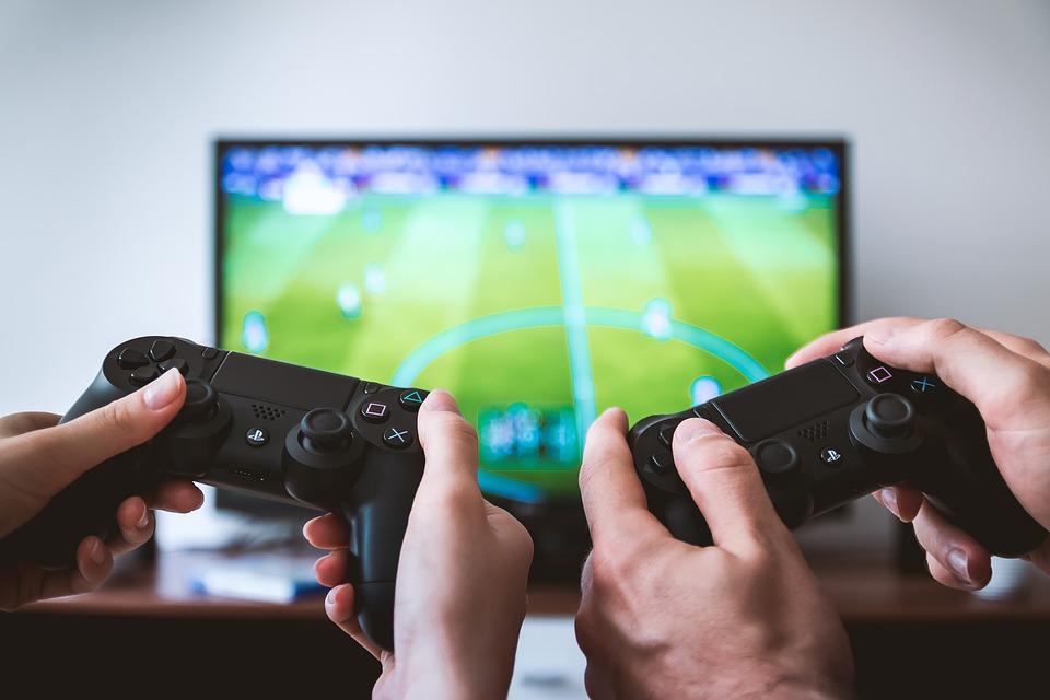 China levanta las restricciones a la aprobación de nuevos videojuegos