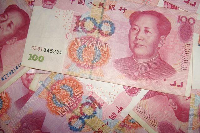 Se agranda la crisis de los préstamos P2P en China