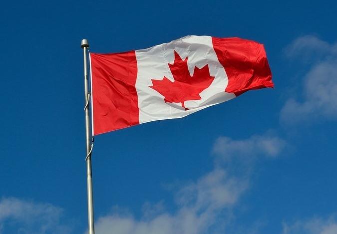 Aumenta la tensión entre China y Canadá por el caso Huawei