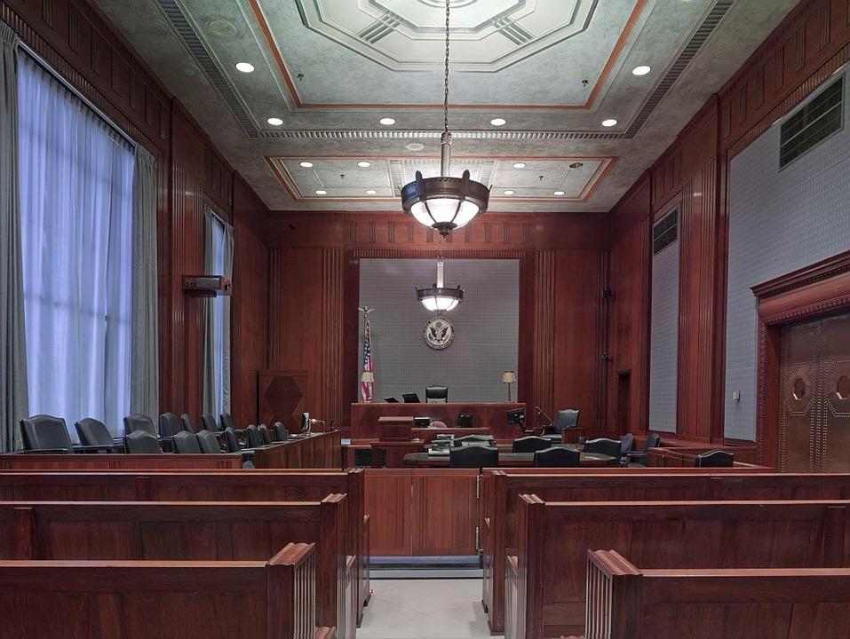 Estados Unidos presenta 13 cargos contra Huawei