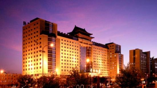 JD.com abrirá un centro de innovación en Beijing
