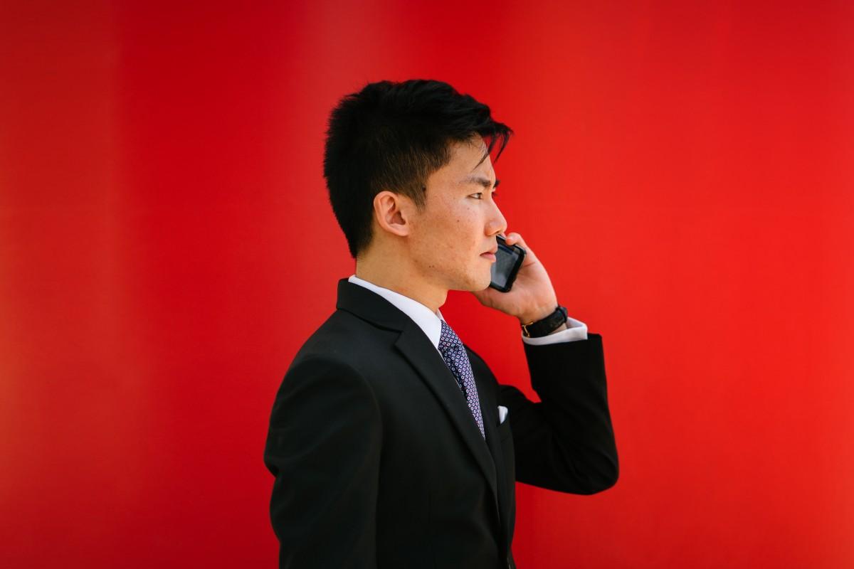 El ecosistema móvil de China equivale al 5,5 % del PIB de China