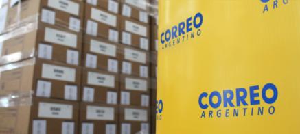 Argentina cambiará la normativa para las compras online en webs extranjeras