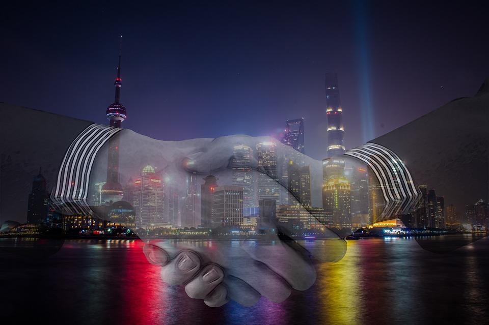 China apuesta por enmiendas que ayuden a la implementación de la ley de inversión extranjera