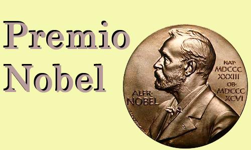 El premio nobel que no ganó Fernando González.