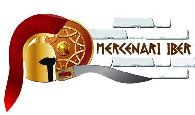 MERCENARI IBER (10 de septiembre)