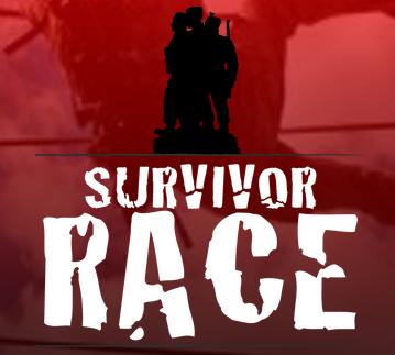 SURVIVOR RACE (7 de mayo)