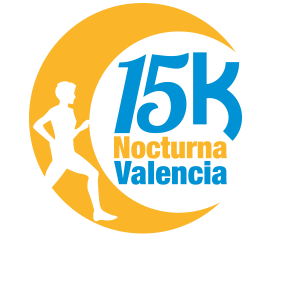 15k Nocturna Valencia  (11 junio)