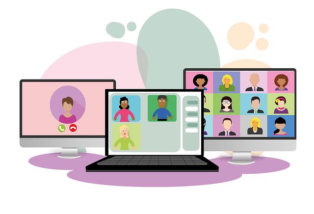 Cómo evitar el fraude en las videoconferencias