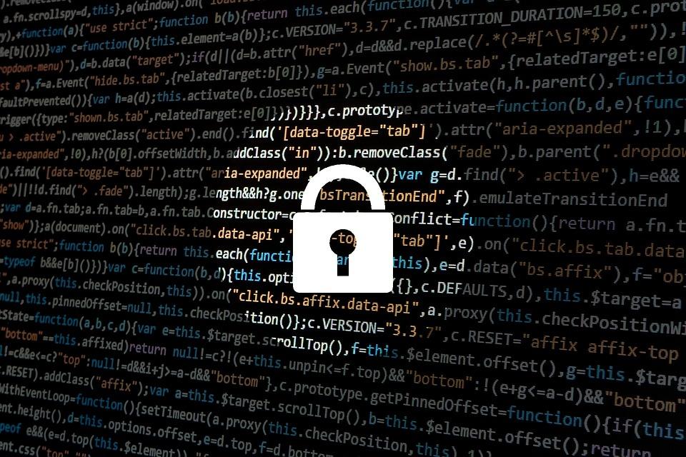 FinSpy golpea de nuevo: detectadas nuevas versiones que atacan a sistemas iOS y Android