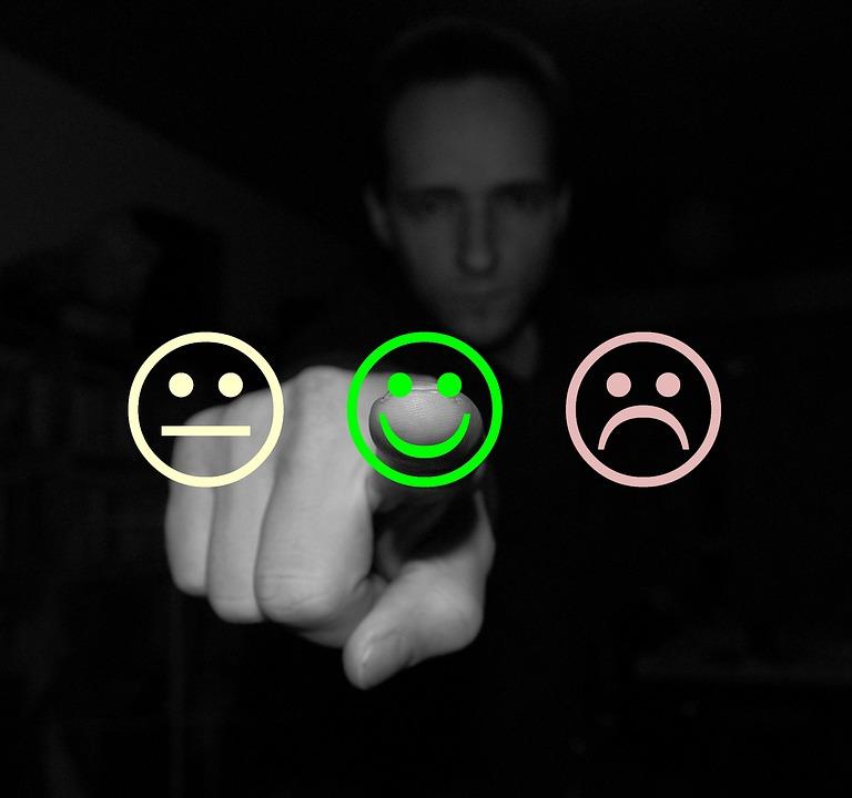 La falta de conocimiento de cliente dificulta el desarrollo de estrategias Customer Experience en el 90 por ciento de las empresas