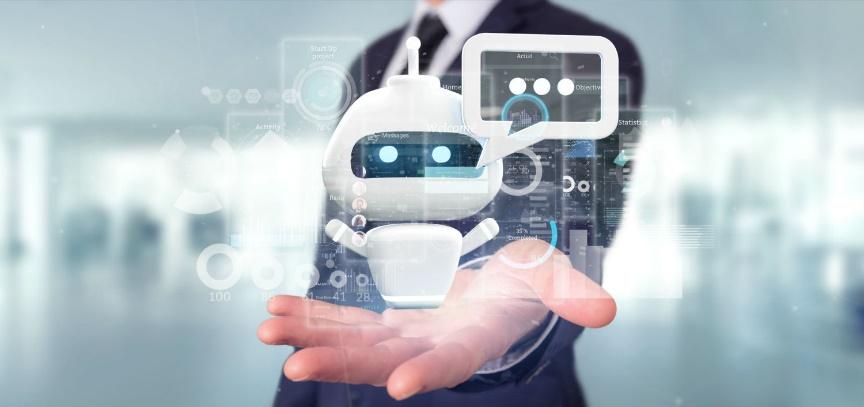 El 60% de los eCommerce utilizará soluciones de inteligencia artificial en 2020