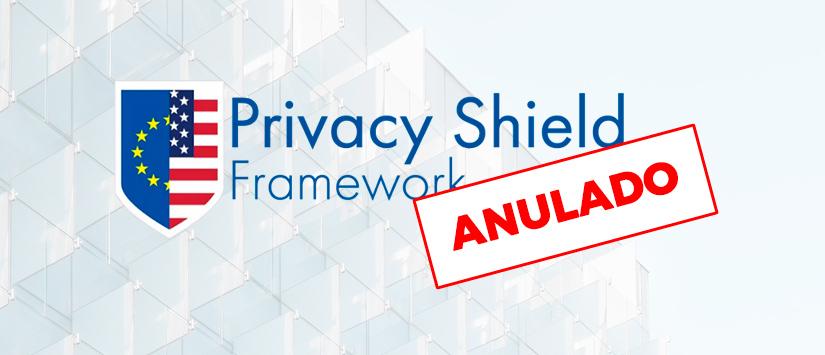 Cómo queda el sector del  telemarketing tras la anulación europea del Privacy Shield