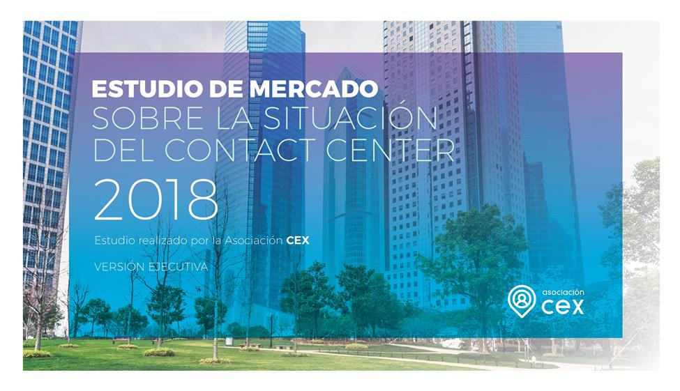 Así terminó 2018 el sector Contact Center en España