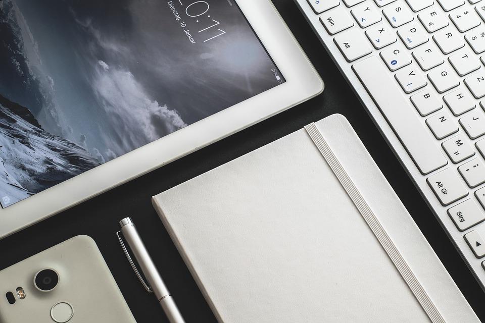 Una de cada tres organizaciones aún carece de una trayectoria clara hacia la transformación digital