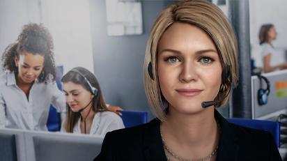 IPsoft lanza Amelia para Atención al Cliente para ayudar a las empresas a escalar y mejorar el servicio al cliente