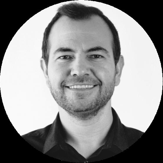 'El corazón de todo proyecto se encuentra en saber qué necesita el cliente y ofrecerle soluciones'