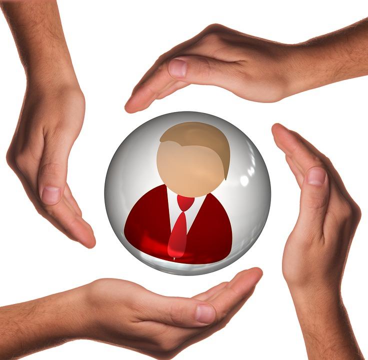 La CNMC analiza el anteproyecto de ley para la defensa de los consumidores y usuarios