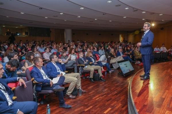 Barcelona Customer Congress 2019 se consagra como evento de referencia en CX y EX
