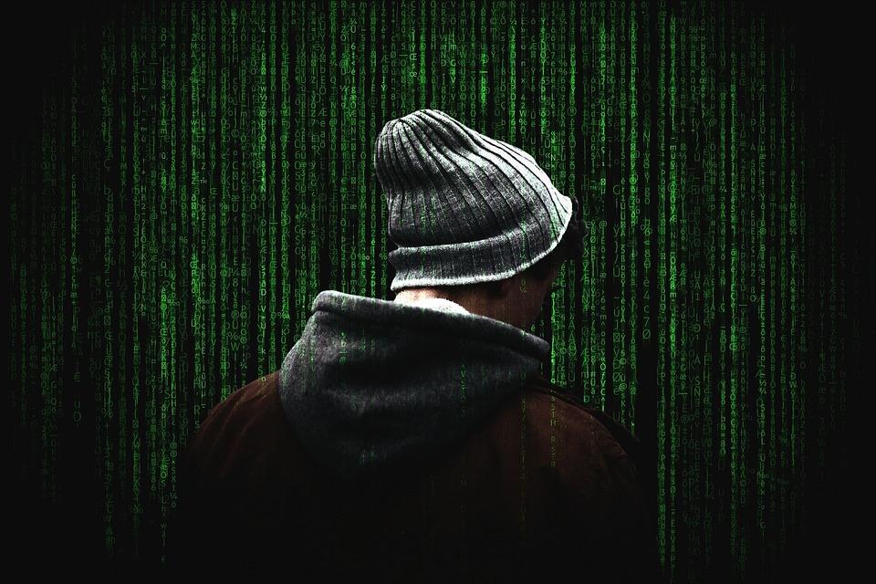 Los equipos de TI se encuentran desbordados por ciberataques de todo tipo y sufren para estar al día en ciberseguridad
