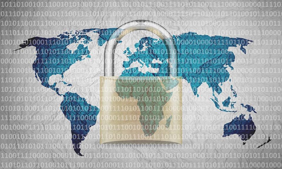 Ciberataques en la era del Covid-19 y claves para combatirlos