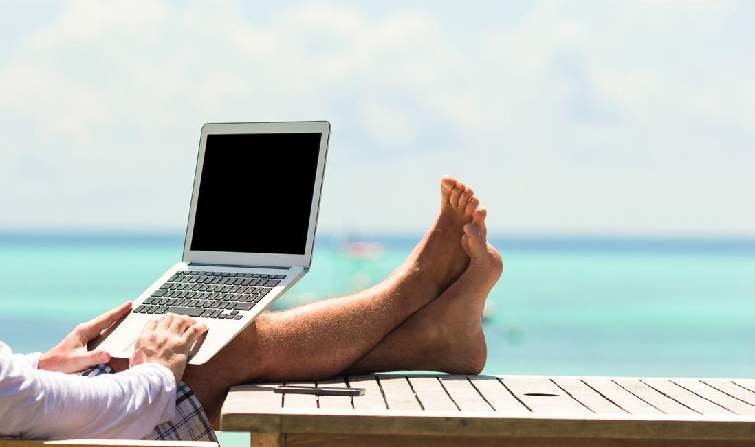 5 claves para no ser una víctima más de la ciberdelincuencia estas vacaciones