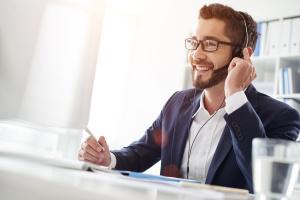 VozTelecom lanza su nuevo servicio Direct PBX