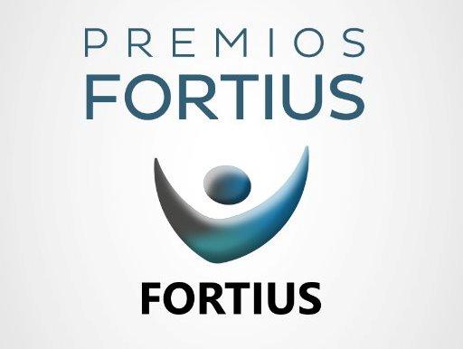 Estos son los finalistas de 12ª edición de los Premios Fortius