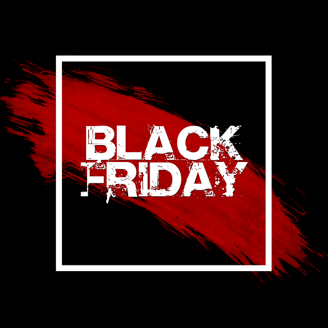 Los expertos vaticinan una inminente avalancha de ataques y estafas digitales en el Black Friday
