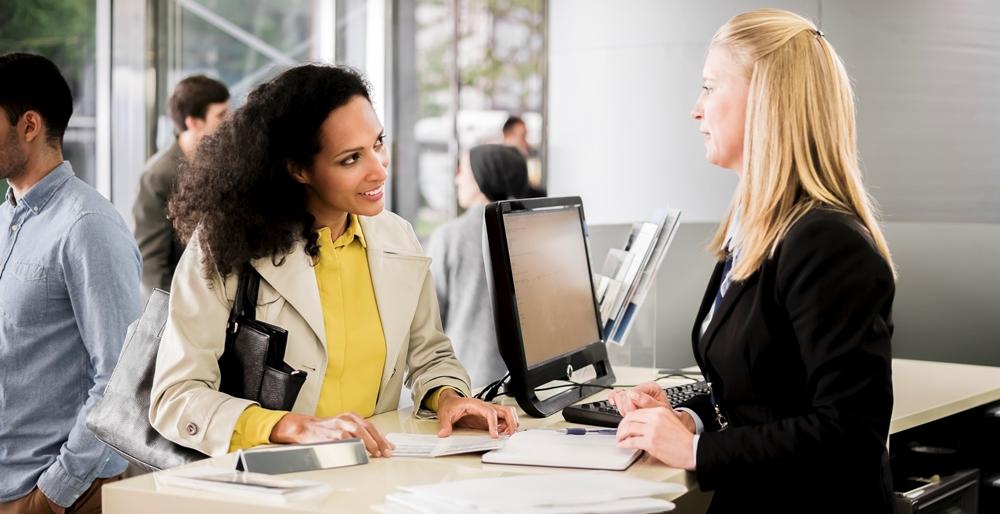Una experiencia de cliente positiva permite a la banca contener el 95% de clientes que presentan su inconformidad ante la autoridad