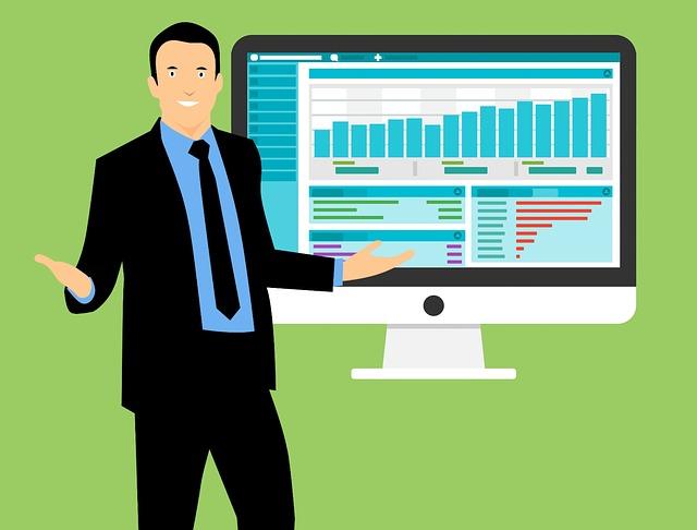 Atento liderará la próxima generación de servicios de experiencia de cliente
