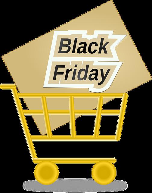 Por qué el Black Friday es una oportunidad y una responsabilidad