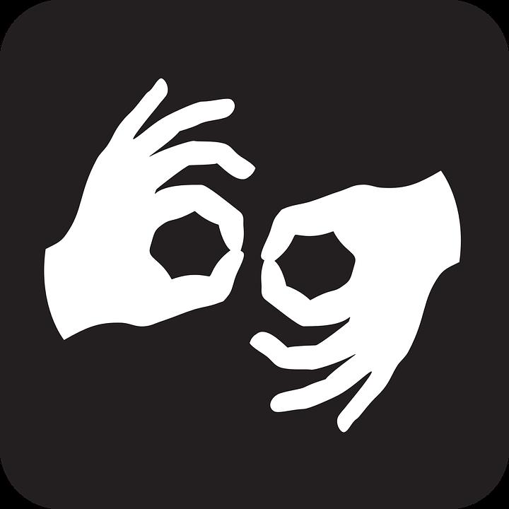 Samsung apuesta por las personas sordas en su atención al cliente