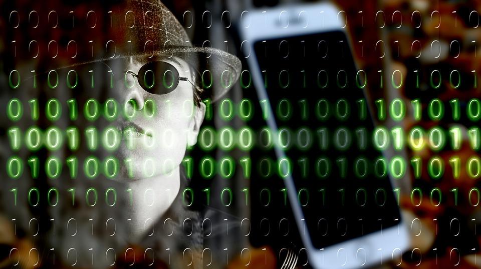 Aumenta un 142% en España el número de usuarios afectados por stalkerware en 2019
