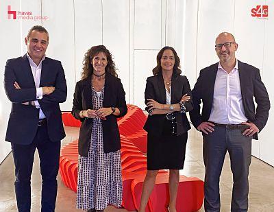 Havas Media Group y S4G Consulting impulsan una experiencia de cliente 4.0