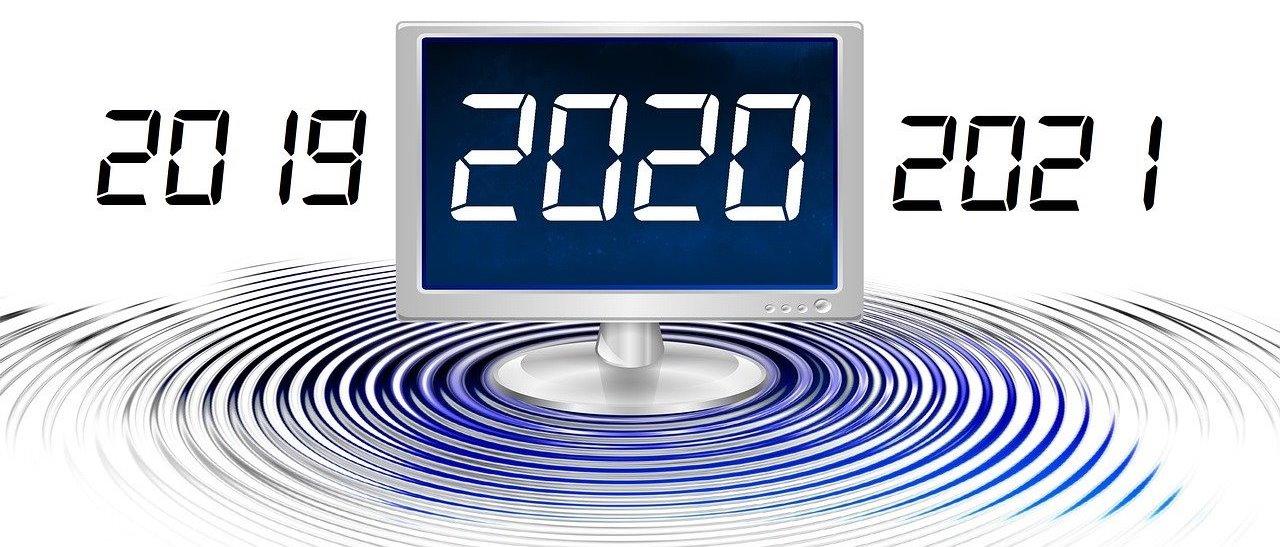 NTT publica sus predicciones tecnológicas para el año 2020