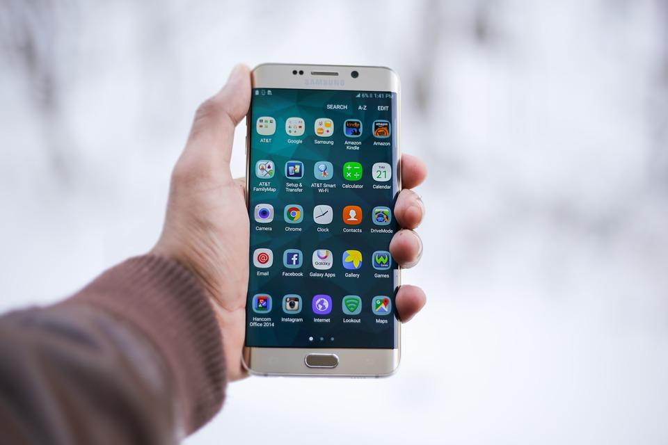 AppsFlyer descubre 2.3 mil millones de dólares en riesgo por estafas en la instalación de apps