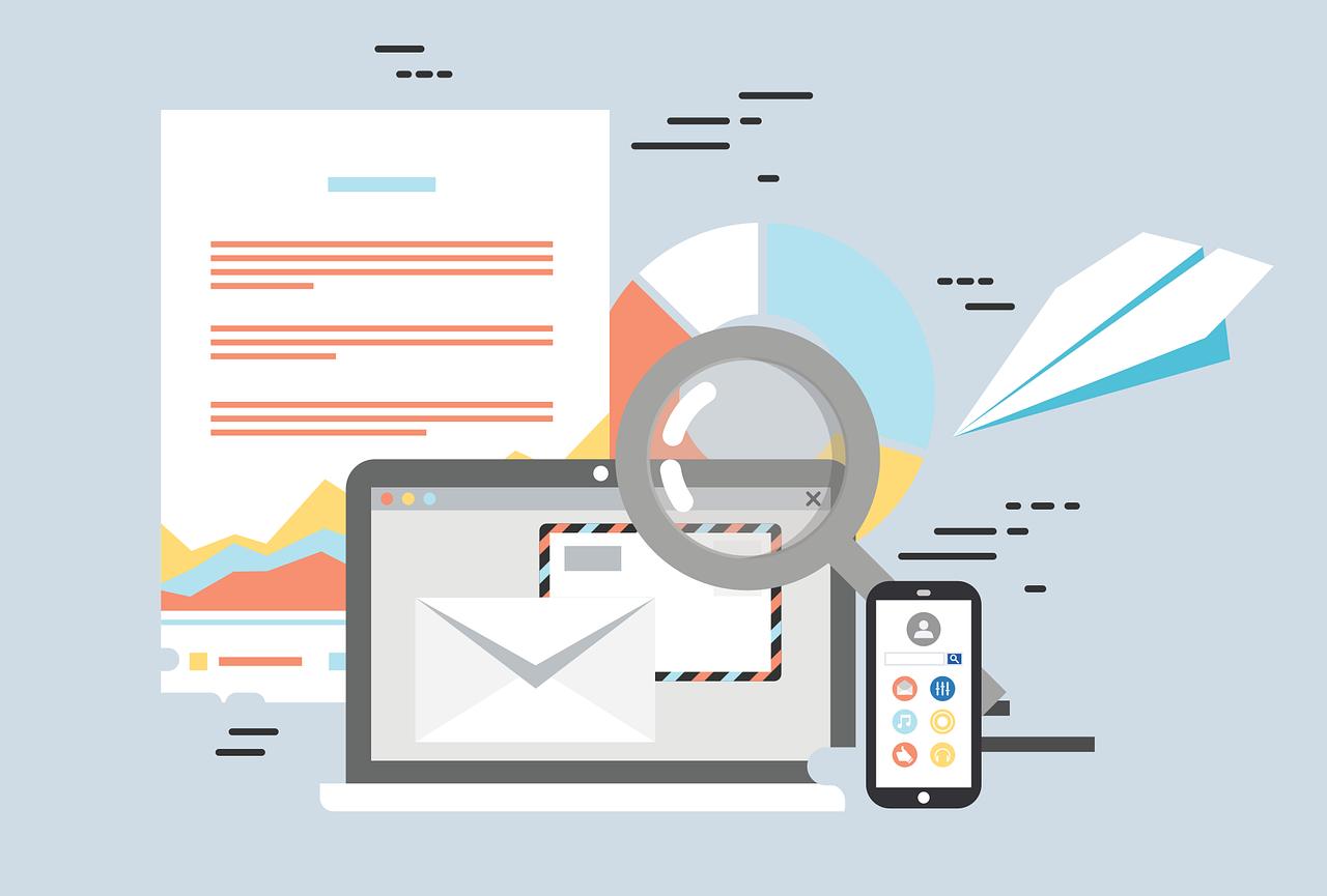 Las 10 tendencias en email marketing para 2020