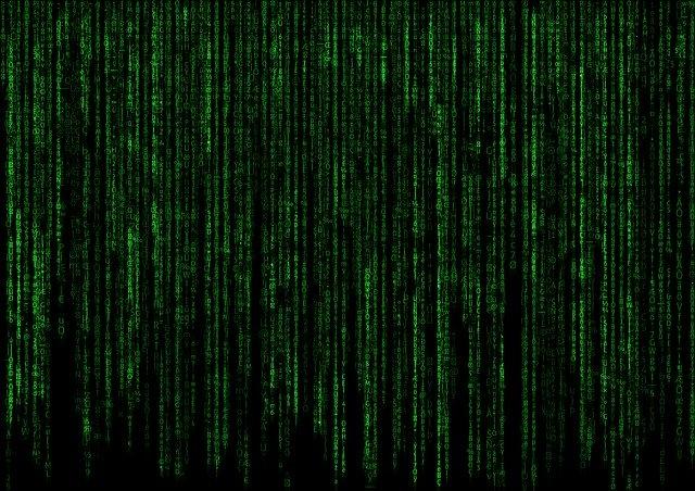 Consejos para proteger y recuperar los datos empresariales