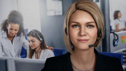 Amelia de IPsoft llega al marketplace de Microsoft Azure