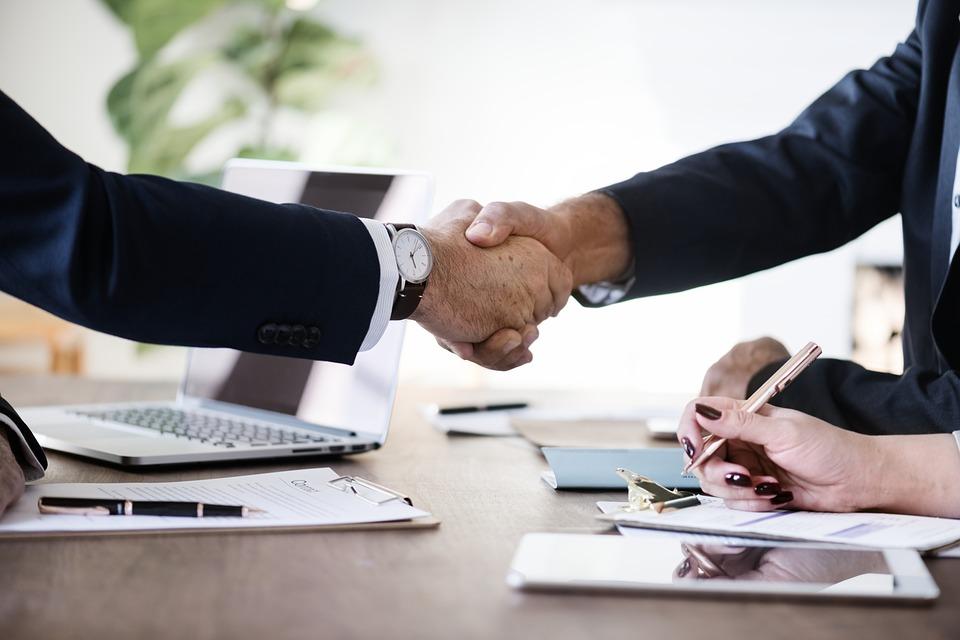 Mutant anuncia la adquisición de Interaxa y expande sus operaciones en América Latina