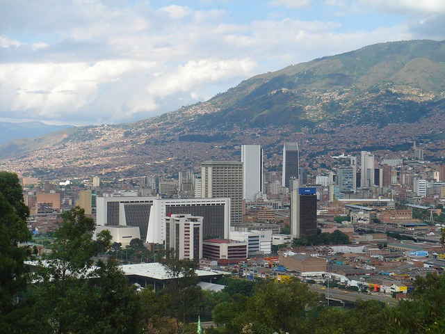 Konecta Colombia ofrece 2.500 vacantes para trabajar en el sector contact center