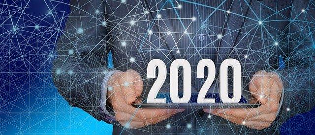 Qualys ofrece 8 predicciones sobre seguridad para el próximo año