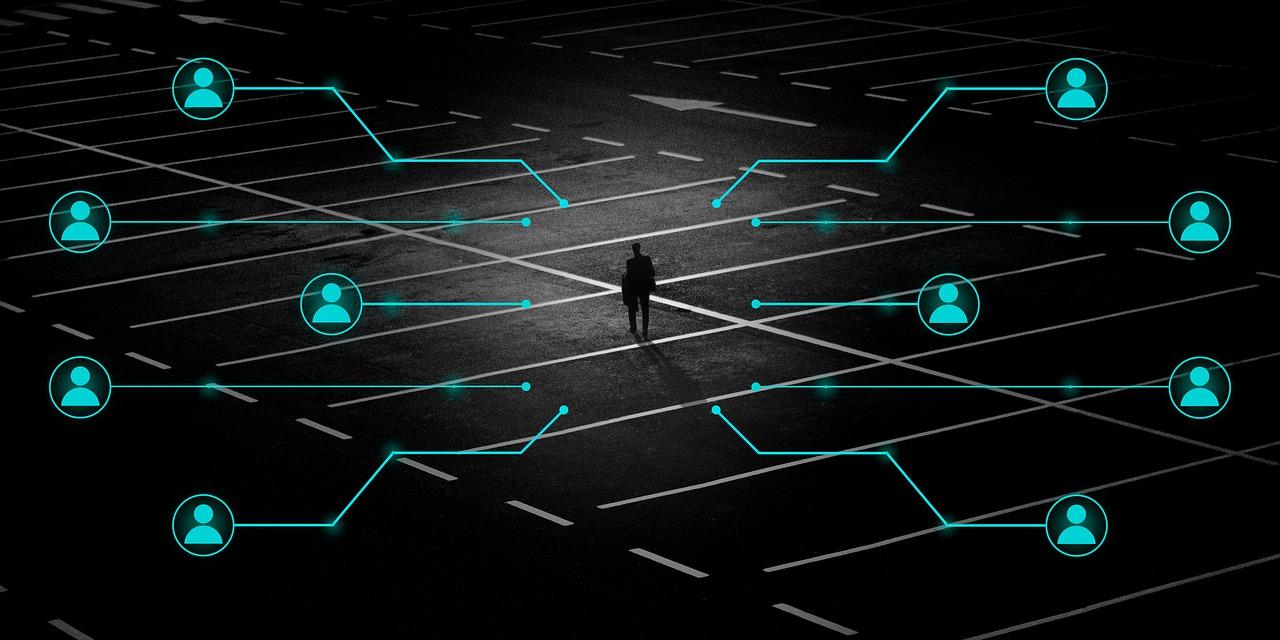 Commvault lleva sus Servicios Inteligentes de Datos a AWS Marketplace