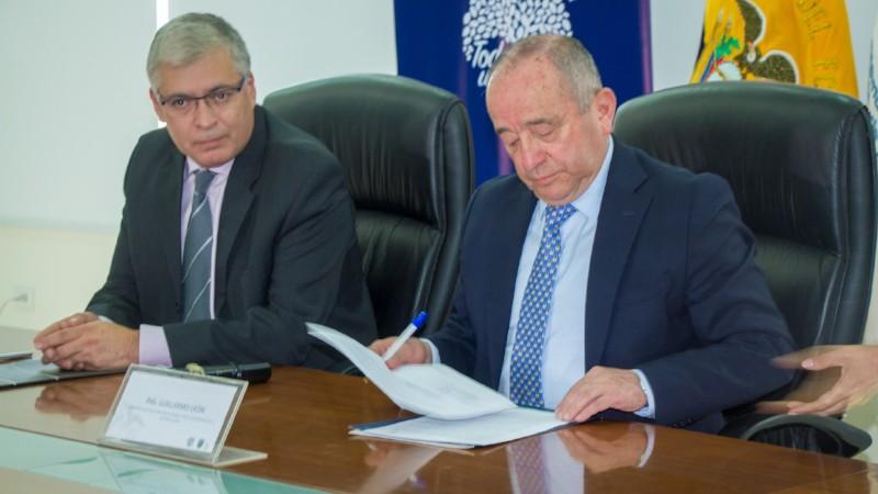 Así es la política regulatoria para llamadas comerciales a telefonía móvil implantada en Ecuador