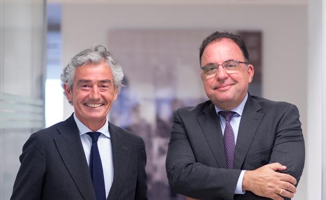 Konecta gana músculo en España con la adquisición del call center que da servicio a Inditex