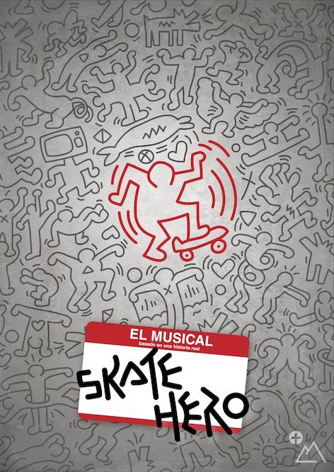 Sigue en directo el musical homenaje a Ignacio Echeverría, asesinado en los atentados de Londres