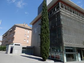 26 vacantes para auxiliares administrativos y agentes de empleo en el Ayuntamiento de Boadilla